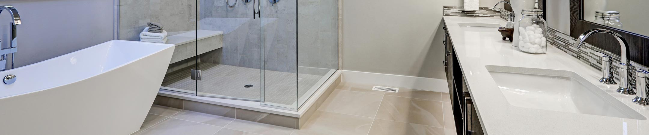 bade bathrooms building bathroom remodel company img brothers boise