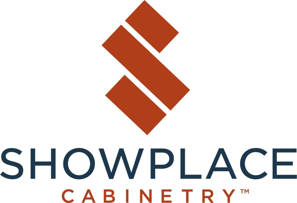 Showplace Cabinetry_
